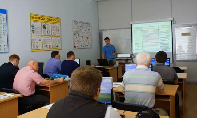 Все о второй группе электробезопасности: обучение персонала и необходимые документы