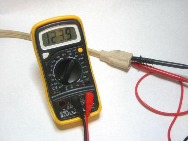 Классификация профессионального электроинструмента: классы по электробезопасности