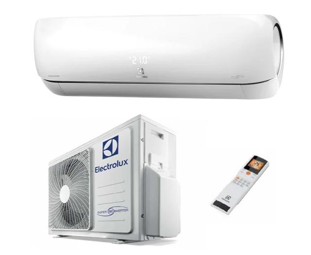 Сплит-системы electrolux: ТОП–10 лучших моделей, отзывы и на что смотреть перед покупкой