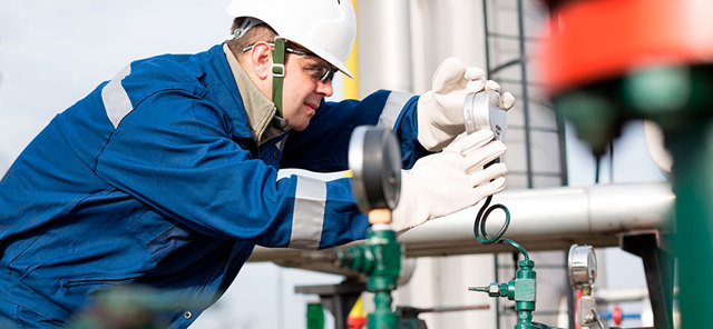 Как спроектировать газопровод: проектирование системы газоснабжения
