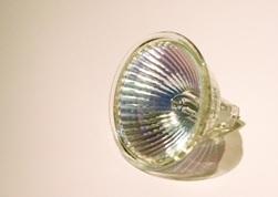 Как выбрать лучшие галогеновые лампы: устройство, разновидности и производители