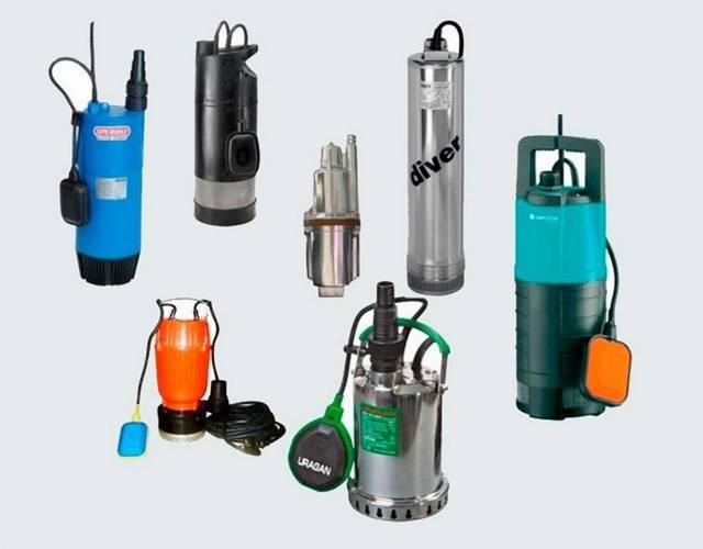 ТОП-12 центробежных насосов для скважины: рейтинг лучших и рекомендации по выбору оборудования