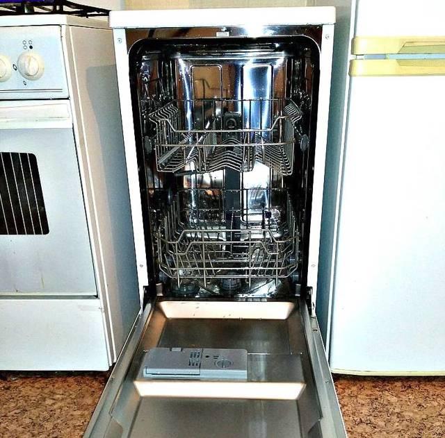 Посудомоечная машина hansa zwm 416 wh: отзывы, характеристики и мнение пользователей