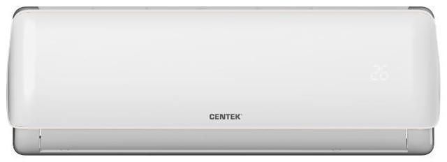 Сплит-системы Сentek: ТОП-10 популярных моделей и советы покупателю