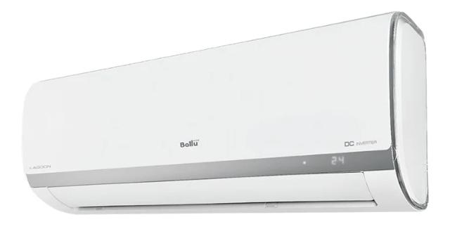 Обзор сплит-системы ballu bsag-07hn1_17y: характеристики, отзывы владельцев и сравнение с моделями конкурентов