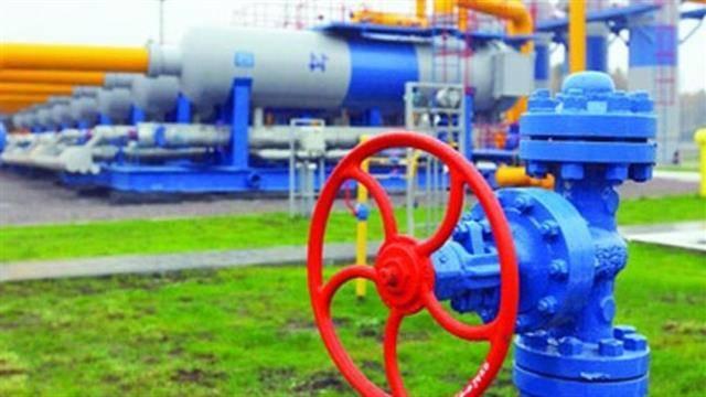Магистральный газопровод: нюансы проектирования и схемы строительства