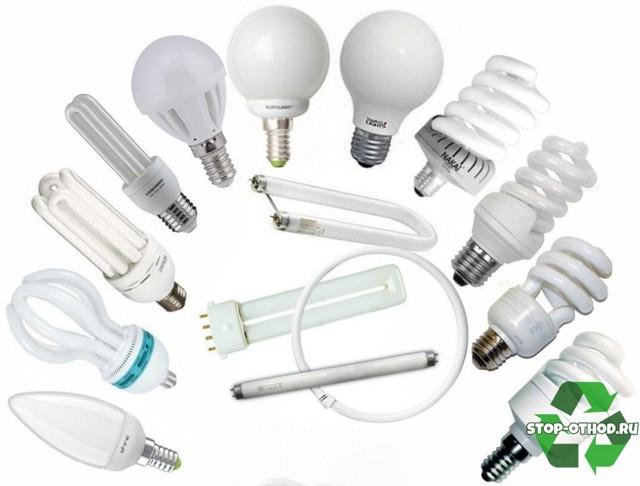 Ртутные лампы: характеристики, разновидности и лучшие ртутьсодержащие лампы