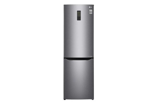 Холодильники lg: ТОП-7 лучших моделей, отзывы, рейтинг и советы перед покупкой