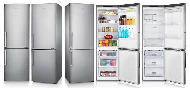 Мини-холодильник: рейтинг, какой лучше выбрать и обзор лучших производителей