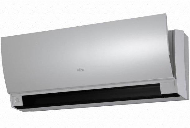 Сплит-системы samsung: ТОП-10 востребованных моделей и советы покупателям
