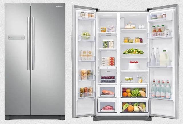 Двухкамерный холодильник: какой лучше выбрать и почему и ТОП-20 моделей на рынке