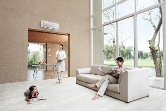 ТОП-10 сплит систем hyundai: рейтинг лучших моделей и советы покупателям климатической техники