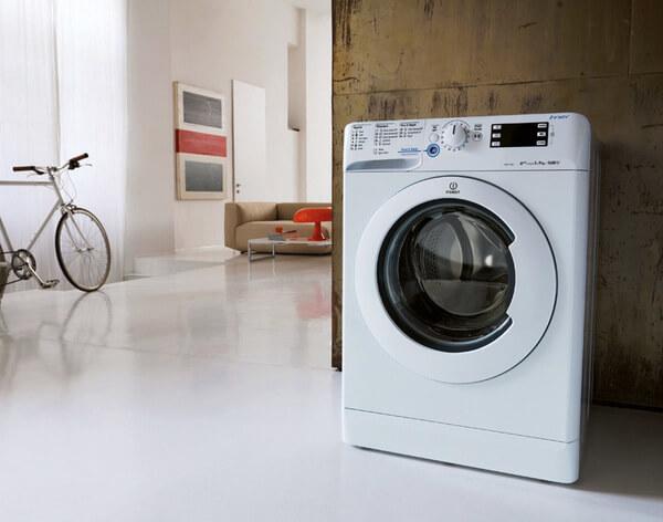 Стиральные машины indesit: ТОП лучших моделей и советы покупателям
