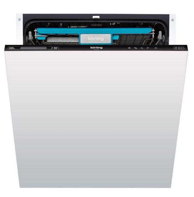 Лучшие посудомоечные машины korting: обзор моделей «Кертинг» и отзывы о бренде