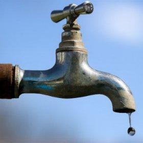 Датчик протечки (утечки) воды: виды, как выбрать, монтаж своими руками