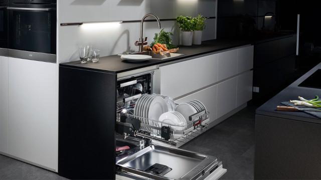 Какое средство для посудомоечной машины лучше: рейтинг высокоэффективных моющих средств