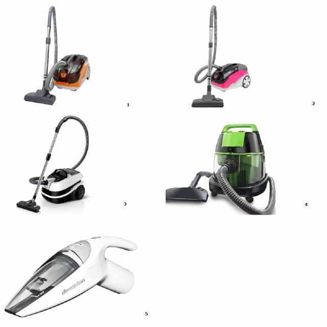 Лучшие моющие пылесосы Филипс: ТОП-9 моделей и особенности выбора моющего пылесоса