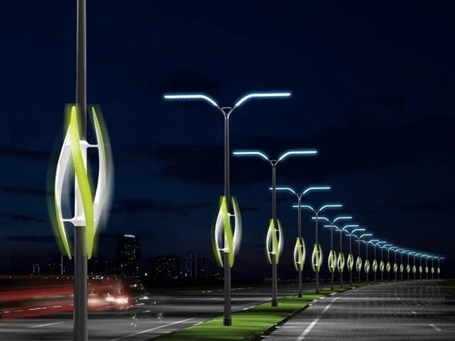 Умная лампа: устройство, виды, нюансы использования и лучшие модели лампочек