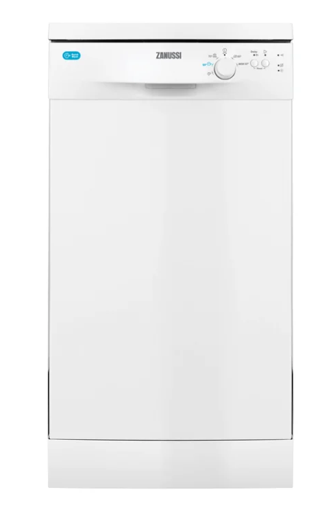 ТОП лучших посудомоечных машин zanussi (Занусси)