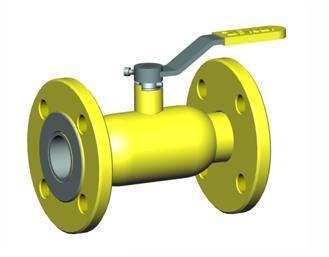 Замена газового крана с соблюдением правил безопасности