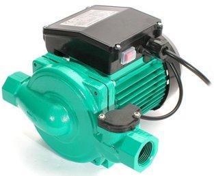ТОП – 10 станций для повышения давления воды и советы по выбору оборудования