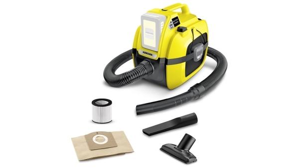 ТОП-7 лучших пылесосов doffler: обзор лучших моделей и рекомендации покупателям