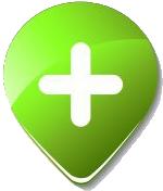 ТОП-10 пылесосов vax: обзор лучших моделей бренда и советы покупателям