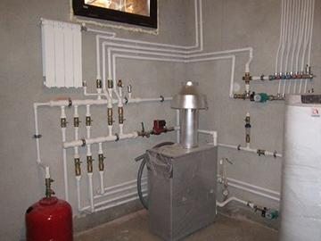 Гидравлический расчет газопровода: методы вычислений и пример расчета
