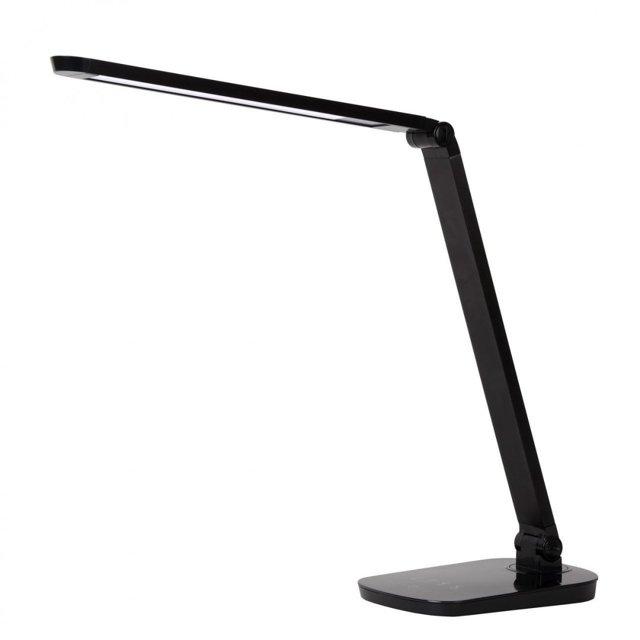 Светодиодные настольные лампы: обзор моделей и лидирующих на рынке марок