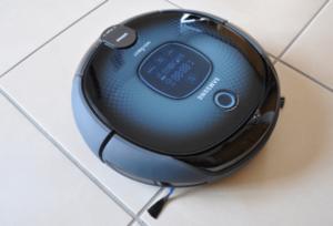ТОП-8 лучших роботов-пылесосов samsung: опции и достоинства и недостатки
