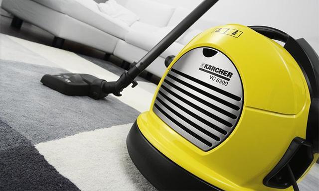 ТОП-10 пылесосов karcher: обзор характеристик и как выбрать лучшую модель для дома