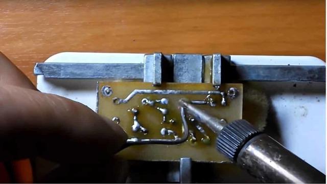 Диммер своими руками: устройство, принцип работы и как сделать диммер самому