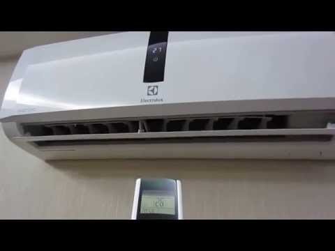 Обзор сплит-системы electrolux eacs/i-07har/n3: характеристики, функции и сравнение с конкурентами