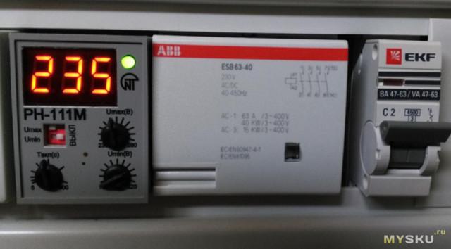Умный дом на arduino: проектирование и устройство своими силами