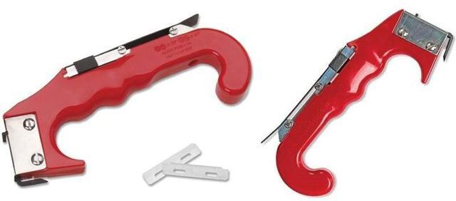 Инструмент для снятия изоляции с проводов: лучшие устройства зачистки кабелей