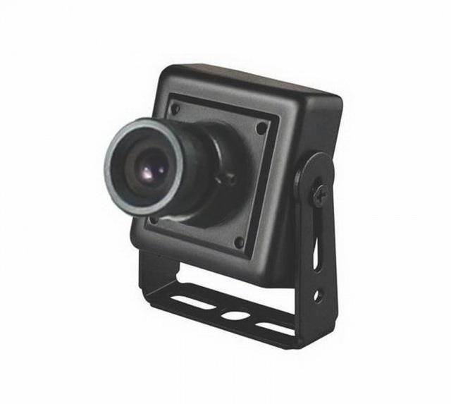 Самостоятельная установка камер видеонаблюдения: виды камер и нюансы выбора