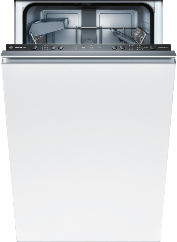 Посудомоечные машины candy: лидирующие модели Канди и альтернативная техника