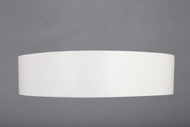 Потолочные светодиодные лампы: обзор видов и производителей