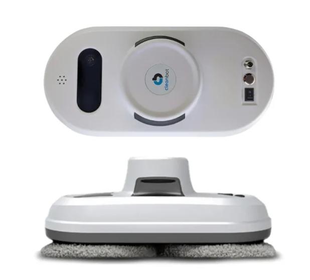 Робот-пылесос для мойки окон: как выбрать и обзор лучших моделей