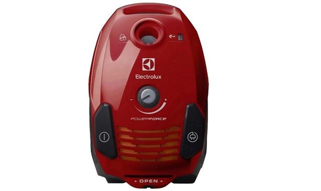 Пылесосы electrolux: ТОП-10 лучших моделей и на что смотреть при покупке