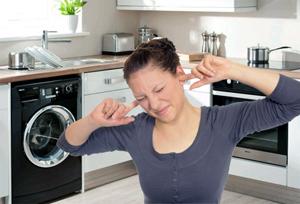 Замена подшипника в стиральной машине: инструктаж как поменять своими руками