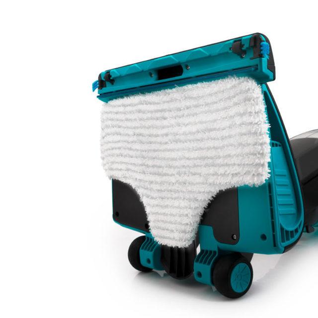 Моющие пылесосы samsung: обзор лучших моделей на рынке