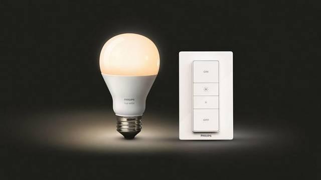Почему моргают светодиодные лампочки: поиск неисправности и как починить