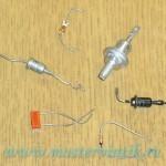Распиновка разных видов usb разъемов: распиновка micro и mini usb и особенности распайки