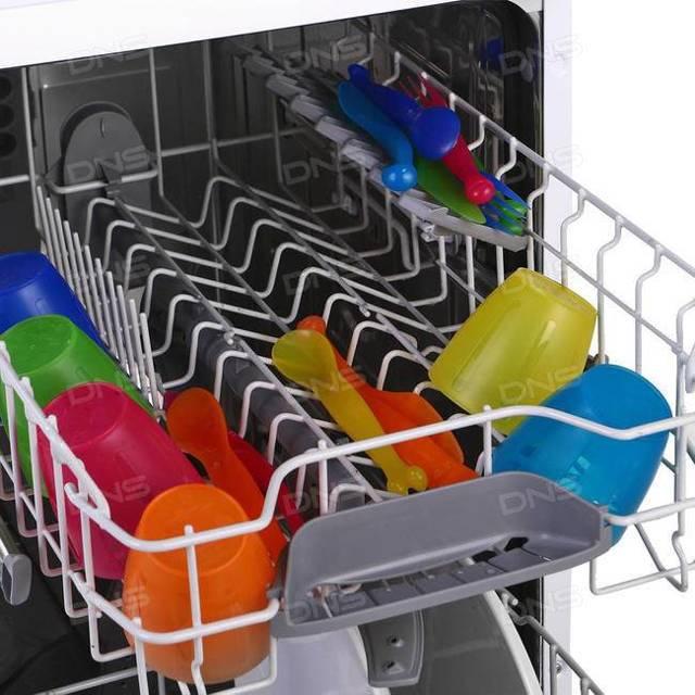 Посудомоечная машина bosch sps40e32ru: обзор функций
