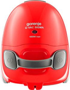 Пылесосы gorenje: ТОП-10 лучших моделей и на что смотреть перед покупкой