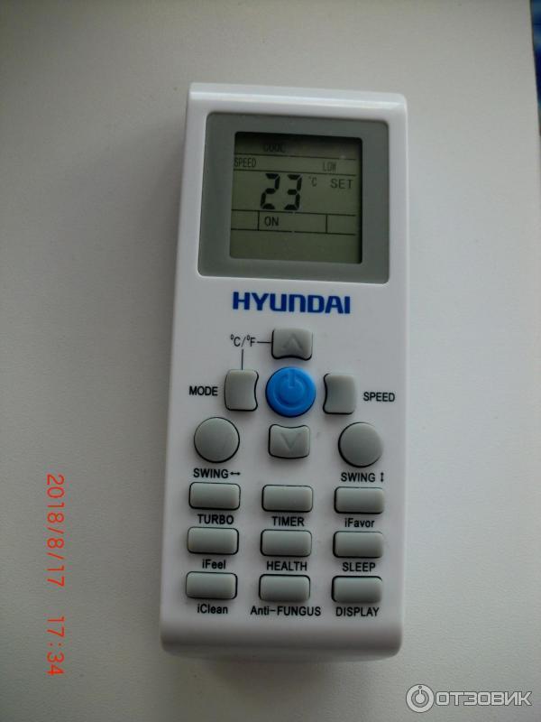 Сплит-система hyundai h ar21 07h: обзор характеристик и отзывы и сравнение с конкурентами