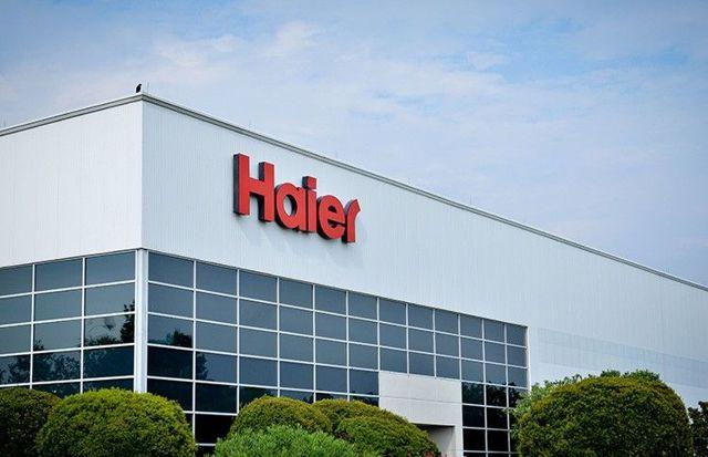 Стиральные машины haier: ТОП-7 лучших моделей и отзывы о бренде