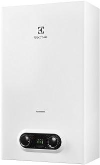 Как выбрать проточный водонагреватель: какой лучше и обзор брендов