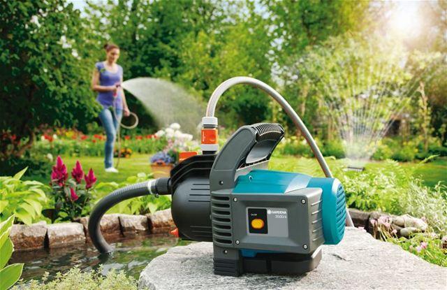 Дренажные насосы для воды: виды, устройство, как работает, лучшие модели